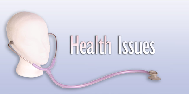 hdr-health-issuesNUVUEBLOG